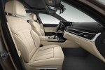 BMW представил самый мощный седан M760Li xDrive - фото 15