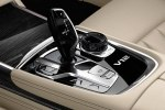 BMW представил самый мощный седан M760Li xDrive - фото 16