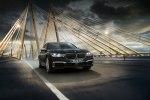 BMW представил самый мощный седан M760Li xDrive - фото 3