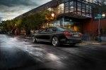 BMW представил самый мощный седан M760Li xDrive - фото 4