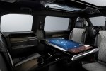 В Peugeot сделали фургон с 32-дюймовым планшетом - фото 7
