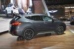 Hyundai немного «освежил» кроссовер Santa Fe - фото 12