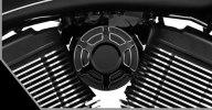 Бэггер Victory Magnum X-1 Stealth Edition 2016 - фото 41