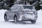 Семиместный кроссовер Renault Maxthon замечен на тестах - фото 4