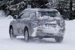 Семиместный кроссовер Renault Maxthon замечен на тестах - фото 9