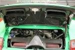 Тюнеры зарядили Porsche 911 GT3 RS - фото 1
