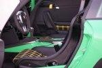 Тюнеры зарядили Porsche 911 GT3 RS - фото 11