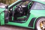 Тюнеры зарядили Porsche 911 GT3 RS - фото 12