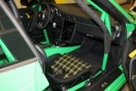 Тюнеры зарядили Porsche 911 GT3 RS - фото 2