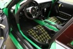 Тюнеры зарядили Porsche 911 GT3 RS - фото 4