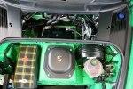 Тюнеры зарядили Porsche 911 GT3 RS - фото 6