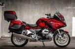 Юбилейные мотоциклы BMW Iconic 100 - фото 4