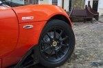 Lotus выпустил самую быструю версию спорткара Elise - фото 3