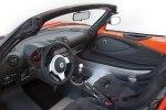 Lotus выпустил самую быструю версию спорткара Elise - фото 6