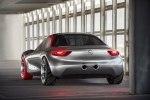 Opel рассекретил салон концептуального купе GT - фото 18