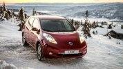 Nissan «распаковала» свое новейшее мобильное устройство - фото 7