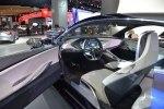 Концепт Buick Avista может стать четырехдверным купе - фото 12