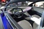Концепт Buick Avista может стать четырехдверным купе - фото 13