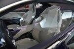 Концепт Buick Avista может стать четырехдверным купе - фото 14