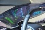 Концепт Buick Avista может стать четырехдверным купе - фото 15