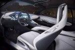 Концепт Buick Avista может стать четырехдверным купе - фото 31