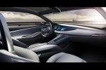 Концепт Buick Avista может стать четырехдверным купе - фото 33