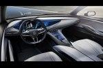 Концепт Buick Avista может стать четырехдверным купе - фото 35