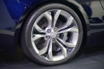 Концепт Buick Avista может стать четырехдверным купе - фото 9