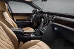 Bentley представил новый Mulsanne - фото 29