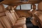 Bentley представил новый Mulsanne - фото 3