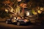 Bentley представил новый Mulsanne - фото 32