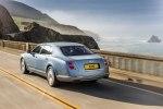 Bentley представил новый Mulsanne - фото 9