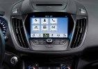 Ford представил новое поколение мультимедийной системы SYNC - фото 3