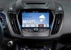 Ford представил новое поколение мультимедийной системы SYNC - фото 5