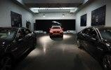 В Киеве состоялся допремьерный показ кроссовера Jaguar F-Pace - фото 4