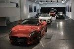 В Киеве состоялся допремьерный показ кроссовера Jaguar F-Pace - фото 7