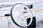 Электрический кроссовер-кабриолет Citroen превратили в модный концепт - фото 7