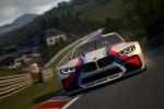 BMW M2 CSL могут запустить в производство - фото 3