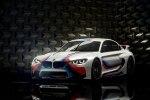 BMW M2 CSL могут запустить в производство - фото 8