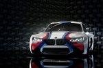 BMW M2 CSL могут запустить в производство - фото 9