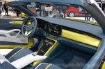 Volkswagen разработал вседорожный кабриолет - фото 15