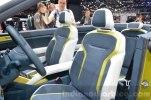 Volkswagen разработал вседорожный кабриолет - фото 16