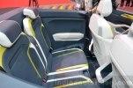 Volkswagen разработал вседорожный кабриолет - фото 17