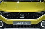 Volkswagen разработал вседорожный кабриолет - фото 5