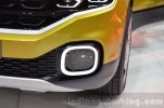 Volkswagen разработал вседорожный кабриолет - фото 6