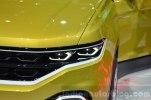 Volkswagen разработал вседорожный кабриолет - фото 7