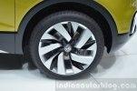 Volkswagen разработал вседорожный кабриолет - фото 8