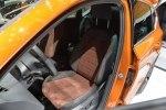 SEAT выпускает своей первый кроссовер Ateca - фото 21