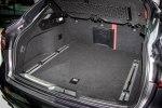 Первый кроссовер Maserati наконец-то появился на публике - фото 44