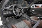 Porsche представил спорткар 911 R - фото 15